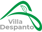 Villa Despanto, Litsarda, Vamos, Chania, Crete, Greece